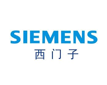 上海雷煜自動化科技有限公司