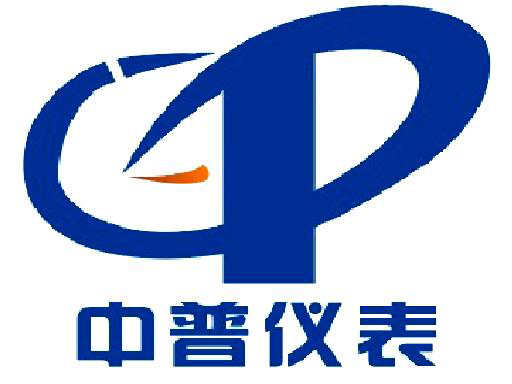 江苏中普自动化仪表有限公司