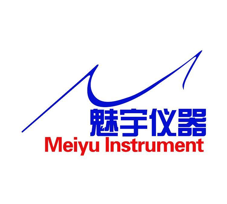 上海魅宇儀器設備有限公司
