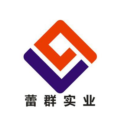 上海蕾群实业有限公司