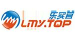 深圳市樂買宜電子有限公司