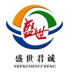 北京盛世君成科技有限公司