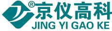 北京京仪高科仪器有限公司