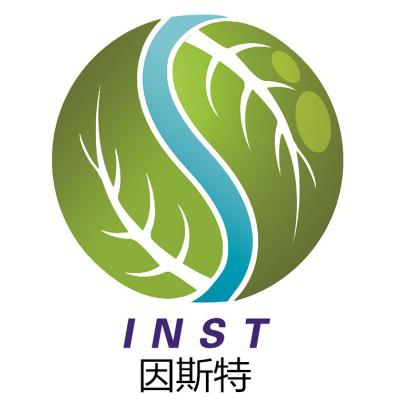 辽宁因斯特环境工程有限公司