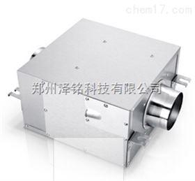 DPT10-12B静音型直流扇(标准型)/低噪音静音型直流扇