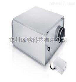 DPT12-35D对噪声要求高的场所静音型直流扇(高配型)