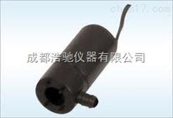 HW-512B微型潜水泵