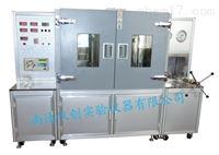LDY50-180多功能岩心流动实验仪