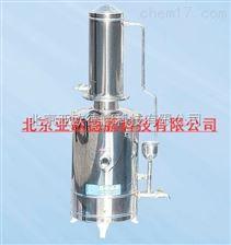 DP-HS.Z68.5普通型5L蒸餾水器/蒸餾水器