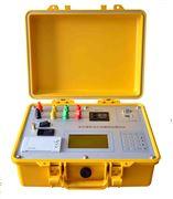 变压器短路阻抗测量仪