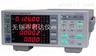 87208720单相电参数测量仪