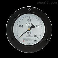 普通压力表Y-150Z,上海自动化仪表四厂