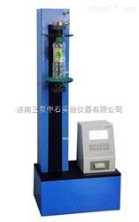 塑料瓶顶压强度试验机QB/T2357