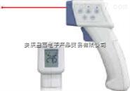 红外线测温仪、温度报警仪、-30℃-550℃