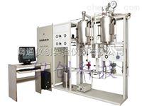 反应活性评价装置催化剂反应活性评价装置