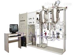 反應活性評價裝置催化劑反應活性評價裝置