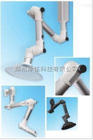 XD-6105型万向吸气罩/实验室万向吸气罩*