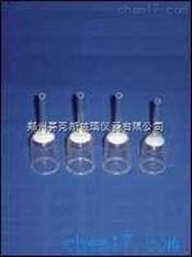 郑州玻璃砂芯漏斗