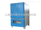 上海1700度高温炉厂家价格