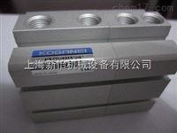 DAD-125X40小金井(KOGANEI)DAD-125X40气缸  4月樱花季节日本小金井价格Z好