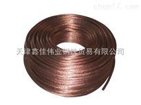 12mm平方裸铜绞线,16mm平方裸铜绞线价格