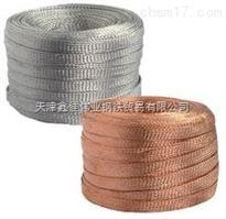 镀锡铜绞线,镀锡铜绞线价格