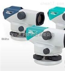 索佳B20/B30/B40水准仪