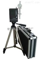 TMP-1500型大气采样器