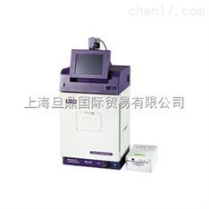 UVP凝胶成像系统BioDoc- It