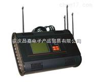 JTR02 多通道环境温度检测仪、多通道温度检测仪、-20℃-85℃、常温精度±0.2&#