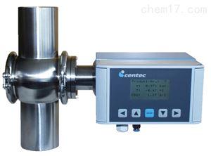 卡博特在线溶解CO2分析仪