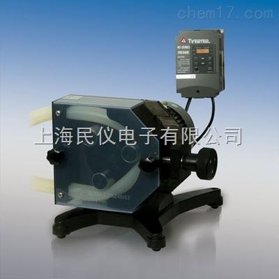 JL350-2J批量传输型蠕动泵