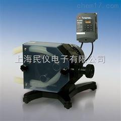 JL350-2JJL350-2J批量传输型蠕动泵