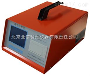 qt06-sv-5qc-汽车尾气分析仪