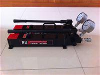 PML-16410(现货供应)EUPRESS 手动打压泵 PML-16410