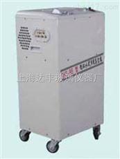 shz-95B95B立式循环水式真空泵
