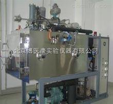 大型冻干机LYO-5大型冻干机