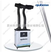 酷柏工业焊锡烟雾净化器X1002