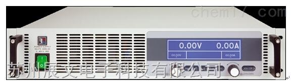 德国EA可编程直流电源EA-PS 9360-10 ZH 2U