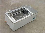 上海产精密型往复式水浴恒温振荡器
