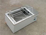 TS系列上海产精密型往复式水浴恒温振荡器