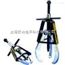 EP2042爪机械防滑拔轮器,3爪机械防滑拔轮器