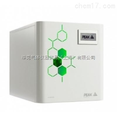 PrecisionPeak氢气发生器