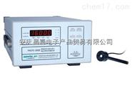 PHOTO-2000F 快速存储光度计、照度: 0.1lx-200klx;光通量: 0.1lm-20