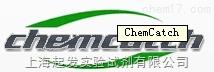 chemcatch代理
