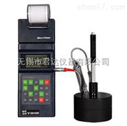 北京时代之峰TIME5302(原TH140)便携式里氏硬度计