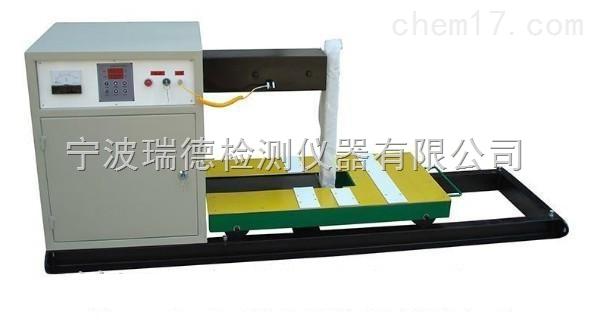 YZR-7YZR-7自控轴承加热器 厂家直销 专业生产 国内L先 质量* 河北 河南 陕西 贵阳