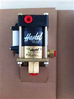 M-12 M-21HASKEL进口气动液体泵