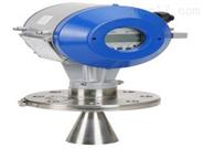 德国VEGA电容式物位测量仪表