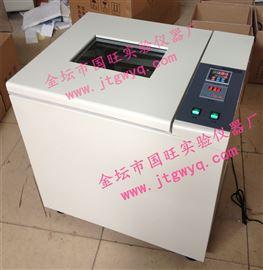 CHA-2(A)氣浴恒溫振蕩器